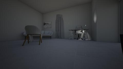 counselling room - Office  - by 328819