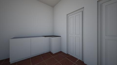 design1 2021 - Kitchen  - by belinda6