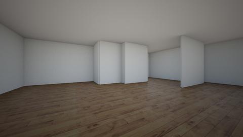 4 - Living room - by juliet2