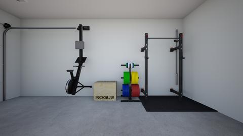home gym 2 - by rogue_57c709eff7a9cdb0abe17815fd0b1