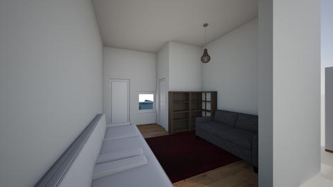 gpa couch3567 - by hannahdealynn
