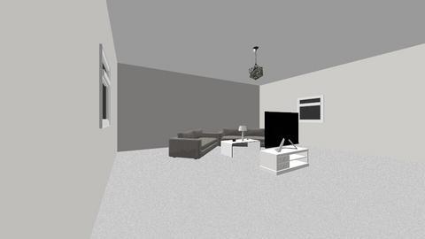 living room - Living room - by bob909