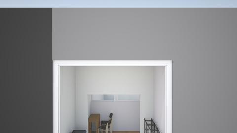 wise roastery - Modern - Office  - by arafatdesigneverything