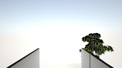 bbbbb - Living room  - by Stephke
