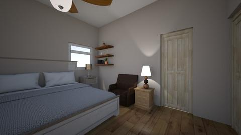 bedroom4 - by daddydk