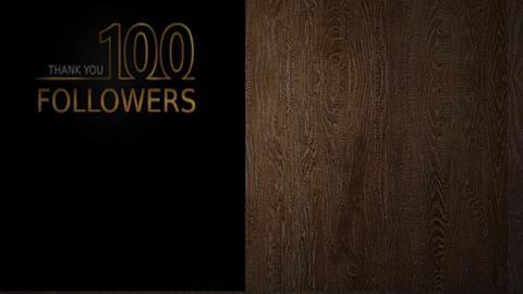 100 - by claudia secareanu