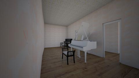 holidas - Office  - by mcantorianobgcs1234
