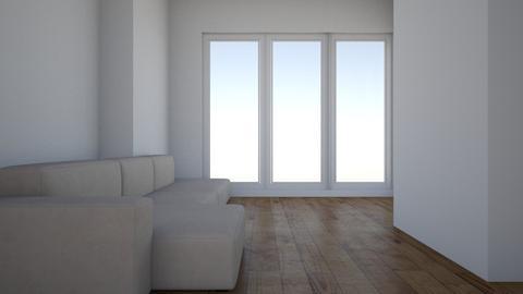 Jun LR 4 - Living room  - by e57assistants