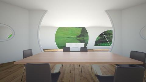 casa turistica frasesa - by designsu76