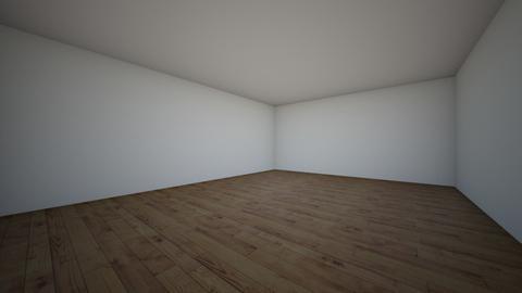 Emmies dream room - Bedroom  - by Emmiecream31