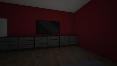 ggherghrge - Modern - Living room  - by jelle1234