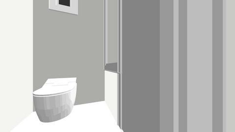 bath3 - Bathroom  - by Laurel7676