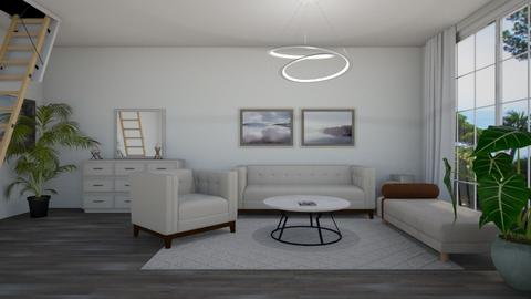1536465 - Living room - by likuna485