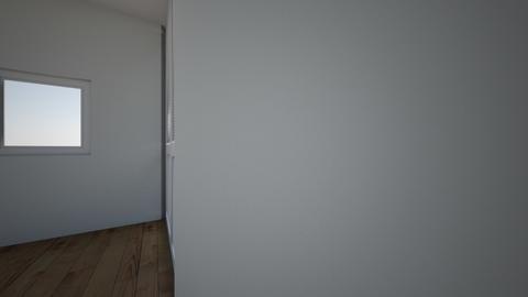 zelma - Bedroom  - by mchristman
