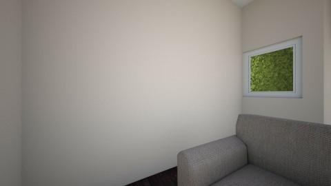hhih - Living room - by Keeli Coyne