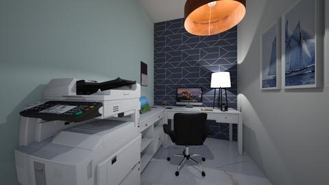 office2 - Office  - by bruna matos