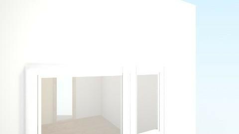 myszyniec - Eclectic - Bathroom  - by Judyta Parda