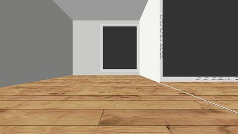 Living room - Minimal - Living room - by ralucasocaciu