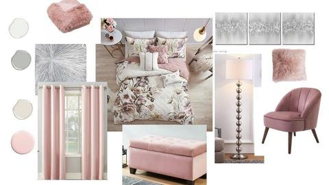 JMilner BedRoom 1 - by Timeless Homes