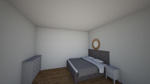 dnf gay - Bedroom  - by bechor