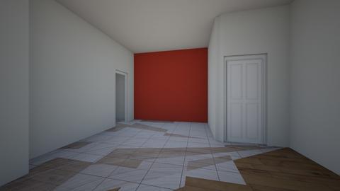 Casa Alta 2 - by ptujal