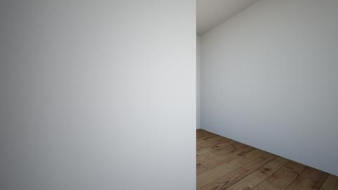 meeravarun - Classic - Living room  - by meeravarun