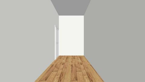 Closet Room - Bedroom  - by ravichandrann