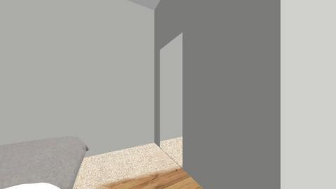 my home design get ready - Minimal - by miftahusshubhi