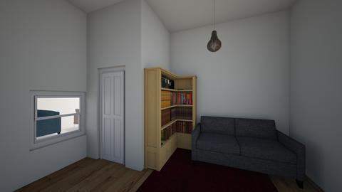 gpa couch35681 - by hannahdealynn