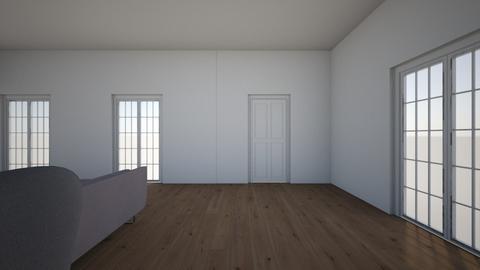 living room - Living room - by Olgita888
