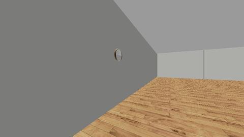 lola - Bedroom  - by garciaa45
