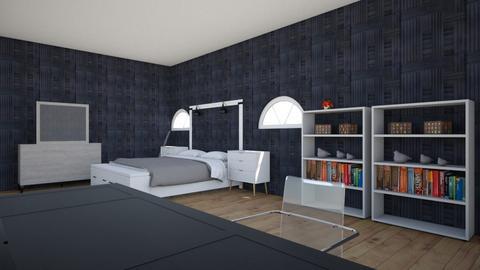 room - by nopsiii