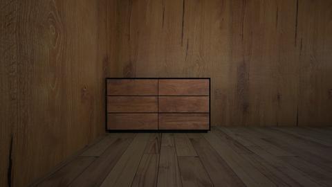 bed room fcs - Bedroom  - by mettchri2