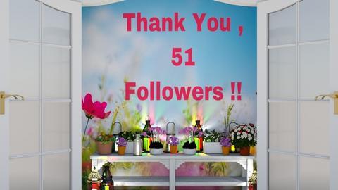 Thank You - by Amyz625