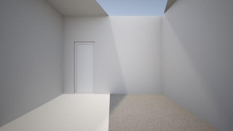 loft - by anette122