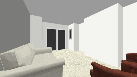 Sian Jones living room - by homedesigncardiff