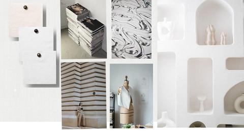 fashionista - by Claudia Silaghi