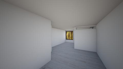 living room format  - Living room - by floorrie89