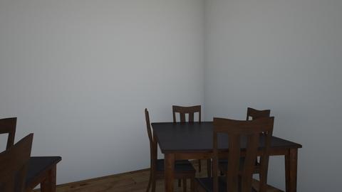vcvcv - Classic - Living room  - by Johnpatryck