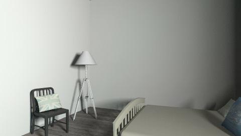greytest - Minimal - by Klara Thizell