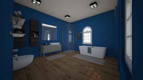 Best Bath - Bathroom - by kay2004