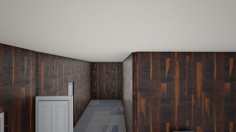 CDT - Bedroom  - by hchal003