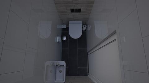 Natasja Hendriks wc 2 - by Natasja1980