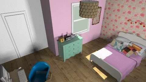 Room - by FN27622