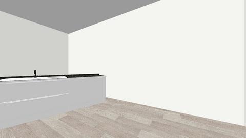Kitchen  - Kitchen  - by 001960