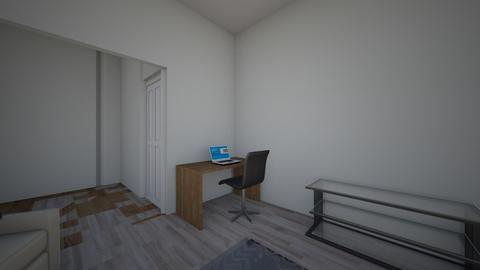 Jack Photo 1 - Living room - by Simonedesigner
