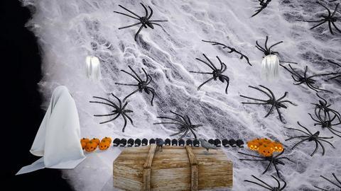 Halloween Party - Modern - by whatelizabeth