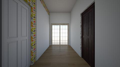 casa - Classic - Bedroom - by Roxi1560