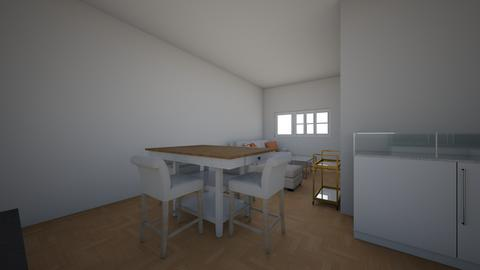 Living room  - Living room - by graceebc