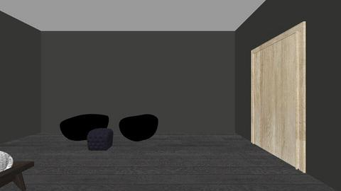 bedroom  - Bedroom  - by oliviaessary